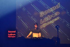 DJ Arx (1)