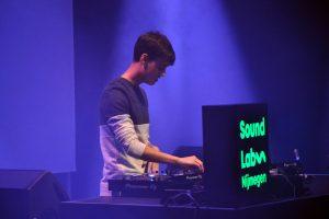 DJ Arx (12)