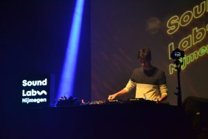 DJ Arx (2)