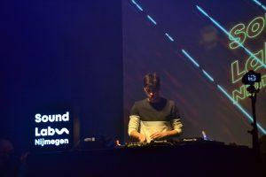 DJ Arx (4)