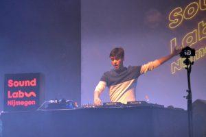 DJ Arx (5)