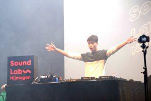 DJ Arx (6)