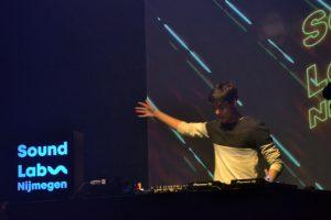 DJ Arx (7)