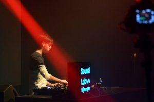 DJ Arx (8)