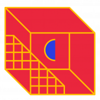 c-stage-01